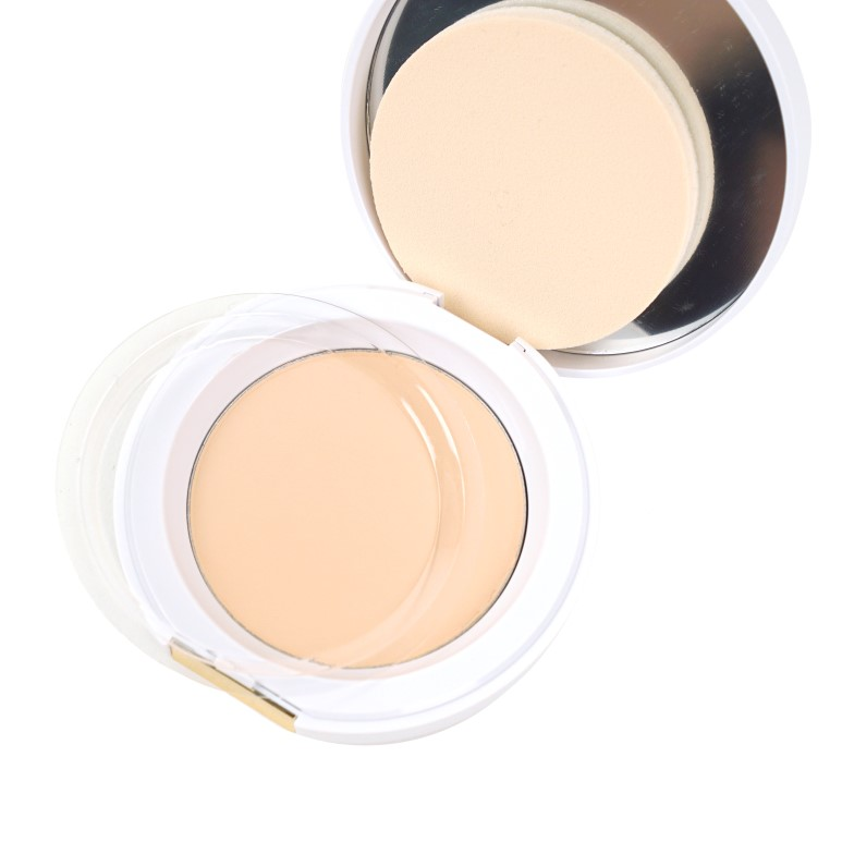 Etude House Precious Mineral Compact review