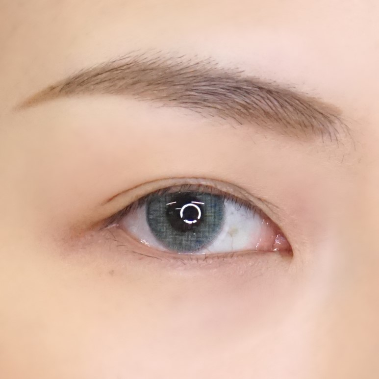 Nature Republic By Flower Wood Eyebrow review