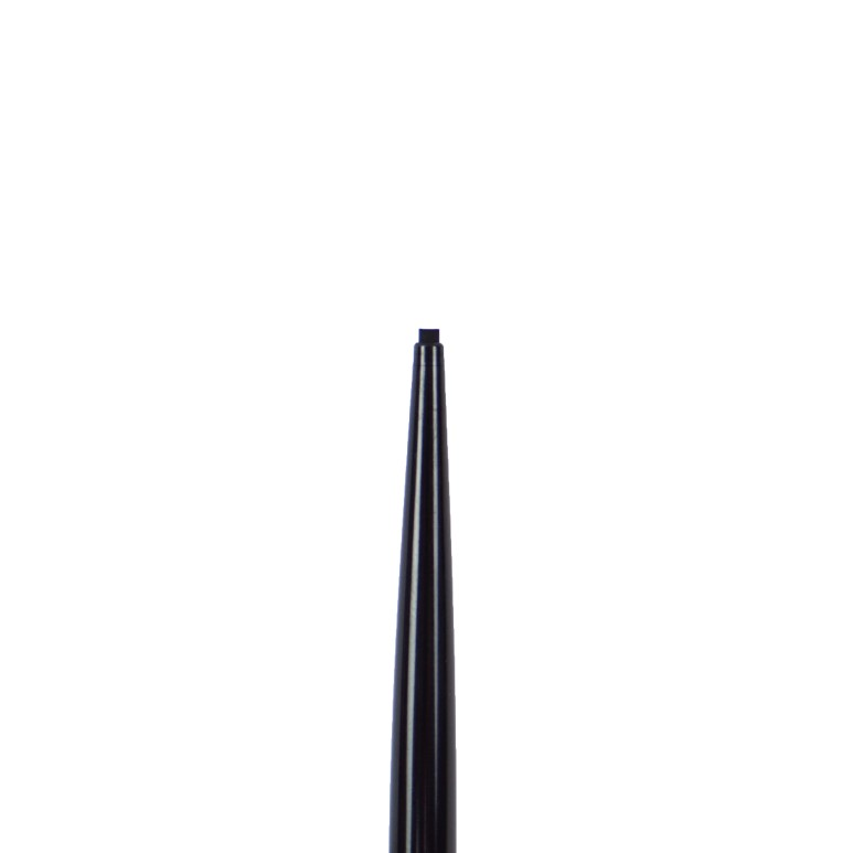 Clio Slim-Tech Pencil Liner review