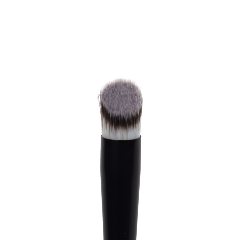 Innisfree Beauty Tool Hair Make Up Brush review