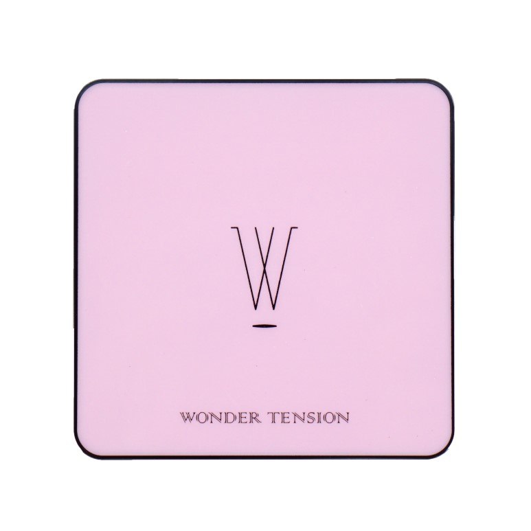 A'PIEU Wonder Tension Pact Corrector review