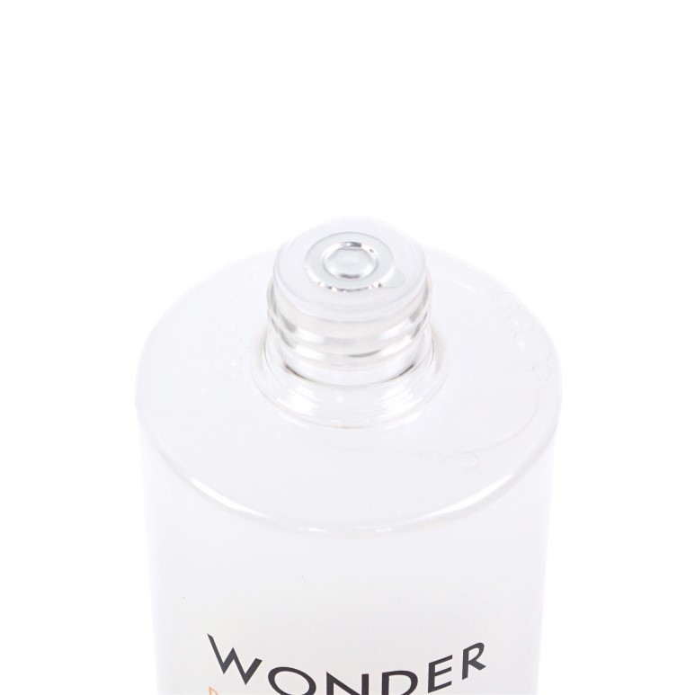 TONYMOLY Wonder Rice Smoothing Toner review