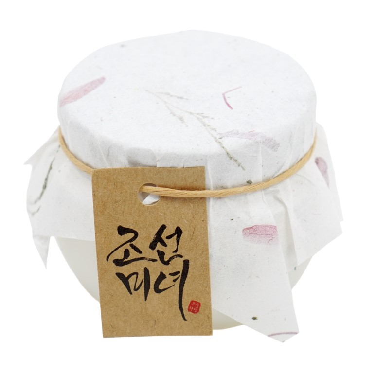 Beauty of Joseon Revitalize Sleeping Mask review