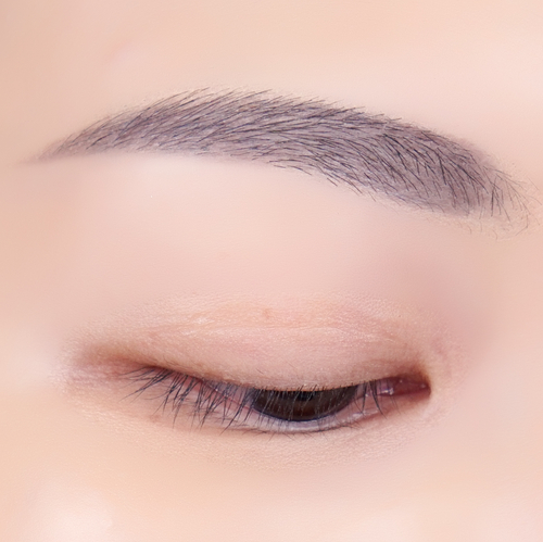 Nature Republic By Flower Auto Eyebrow review
