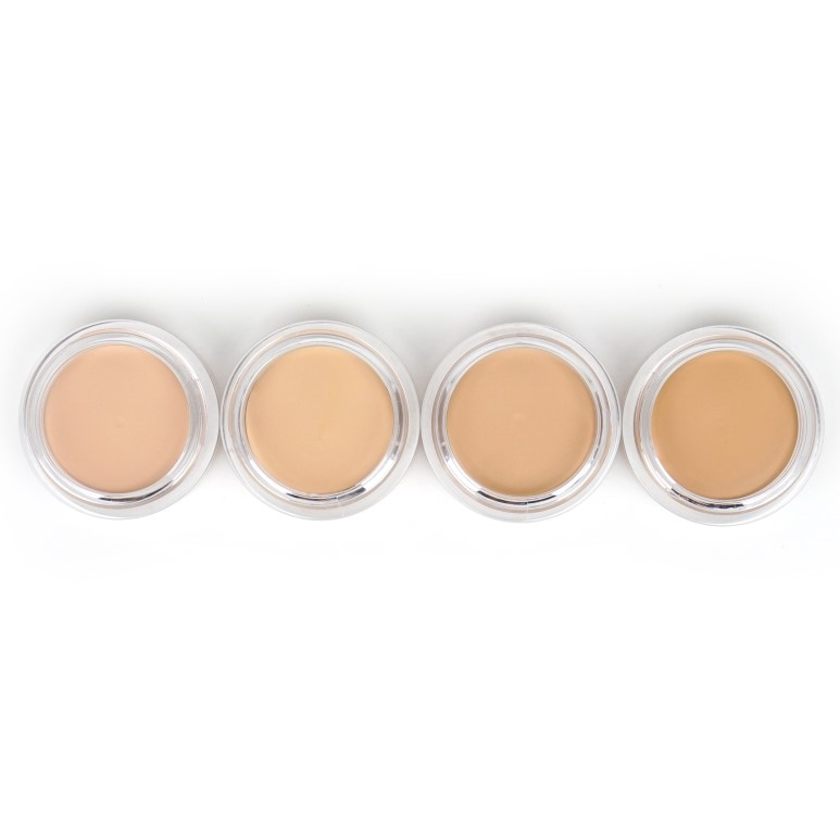 CLIO Kill Cover Pot Concealer Review