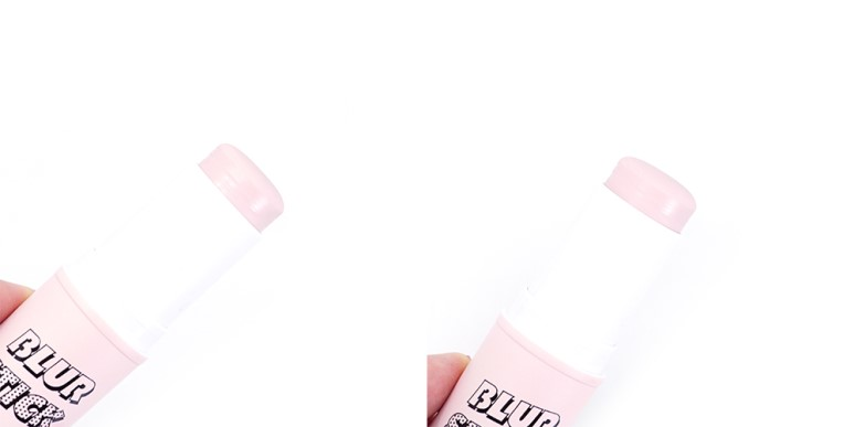 VUE De Pulang Blur Stick review