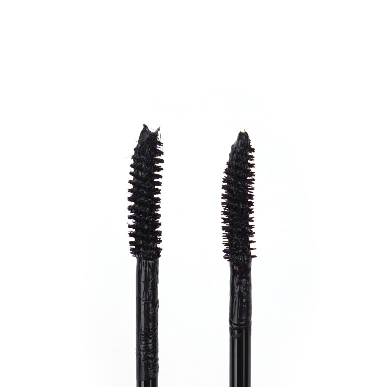 peripera Ink Black Cara Long Lash Volume Review