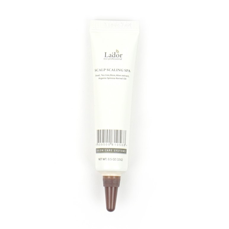 Lador Scalp Scaling Spa