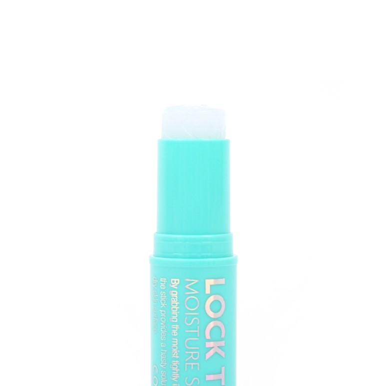 COSRX Lock The Moisture Stick Review