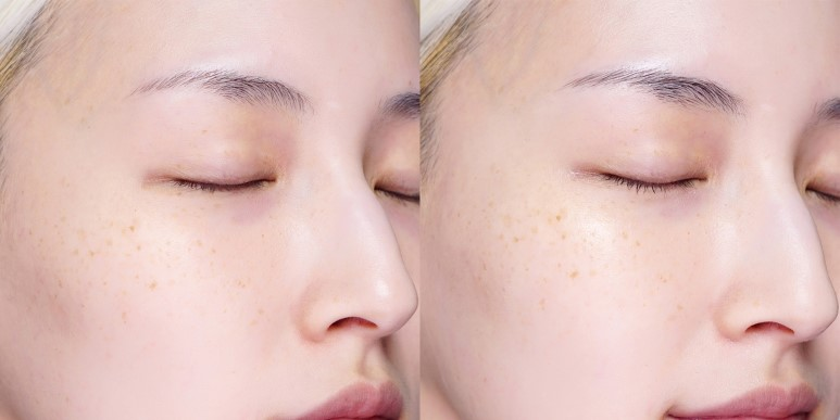 A'PIEU Madecassoside Sleeping Mask 80ml Review