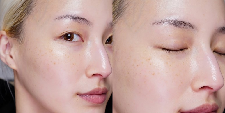 NEOGEN Vita Duo Cream Have A Joan Day & Night Review
